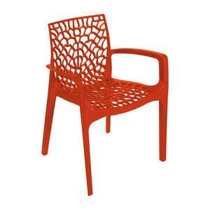 cadeira-gruvyer-braco-italiana-up_on-polipropileno-laranja-2