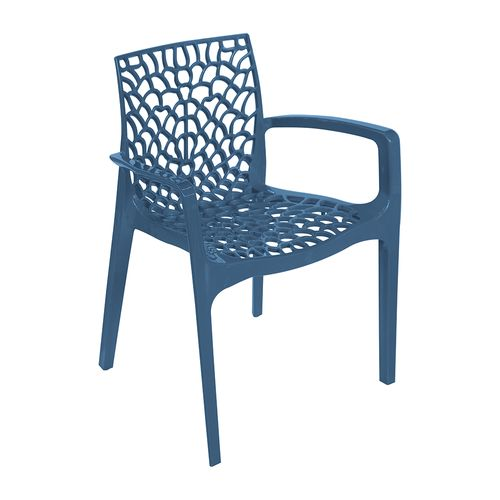 cadeira-gruvyer-braco-italiana-up_on-polipropileno-azul-2