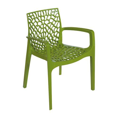 cadeira-gruvyer-braco-italiana-up_on-polipropileno-preto--2-
