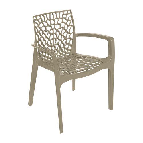 cadeira-gruvyer-braco-italiana-up_on-polipropileno-fendi-cinza-2