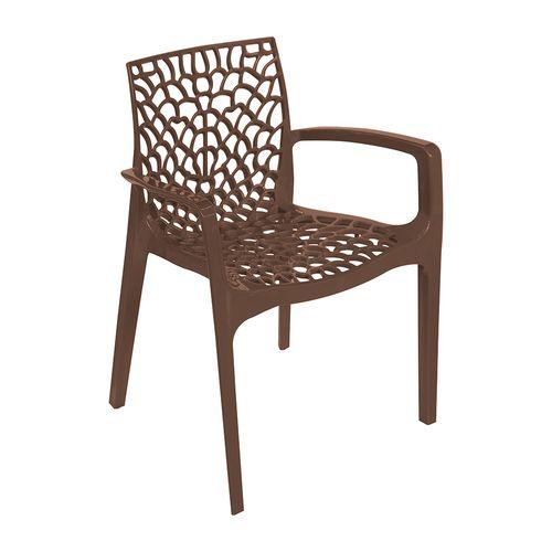 cadeira-gruvyer-braco-italiana-up_on-polipropileno-marrom-cafe-2