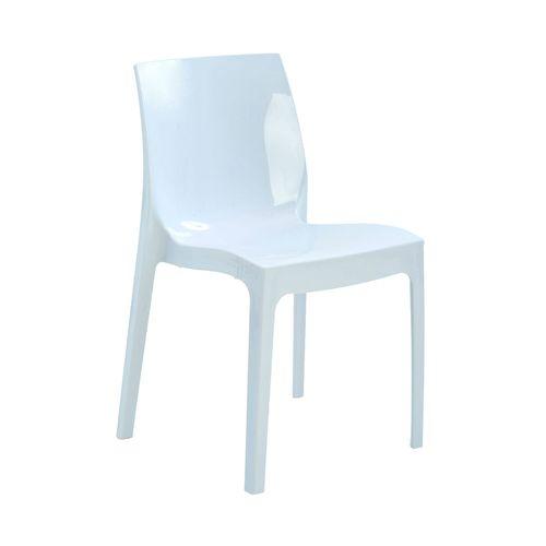 cadeira-ice-italiana-up_on-polipropileno-branca