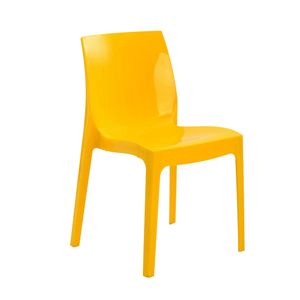 cadeira-ice-italiana-up_on-polipropileno-amarela