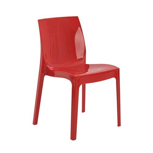 cadeira-ice-italiana-up_on-polipropileno-vermelha