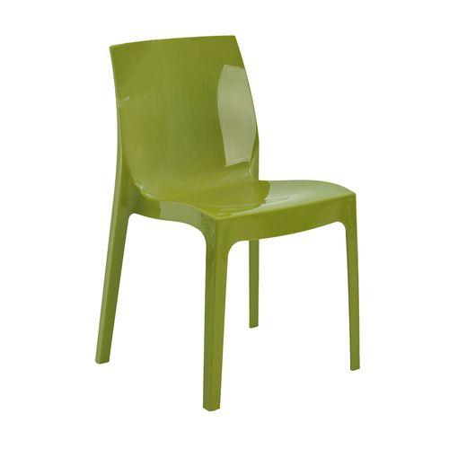 cadeira-ice-italiana-up_on-polipropileno-verde-oliva