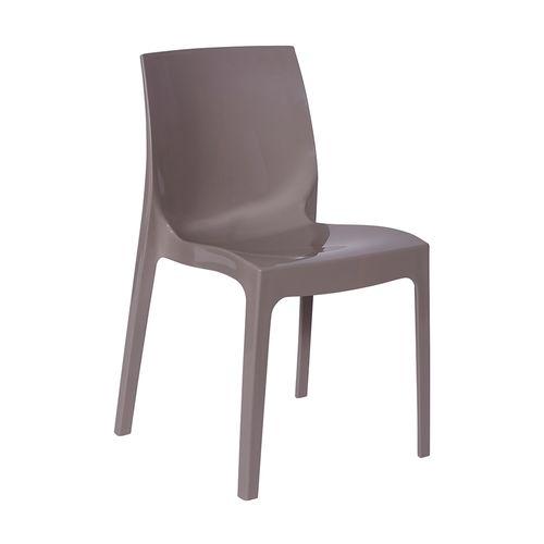 cadeira-ice-italiana-up_on-polipropileno-cinza-fendi-2