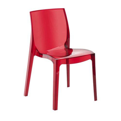 cadeira-femme_fatale-italiana-up_on-policarbonato-acrilico-vermelha
