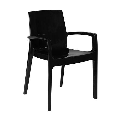cadeira-cream-italiana-braco-up_on-polipropileno-preta-2