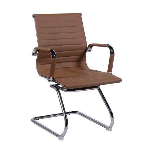 cadeira-office-escritorio-fixa-esteirinha-charles_ray_eames-eames-secretaria-caramelo-marrom-2