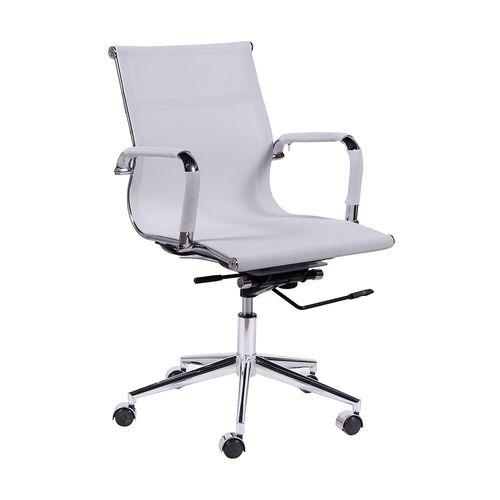 cadeira-office-escritorio-esteirinha-tela-charles_ray_eames-eames-secretaria-branca-2