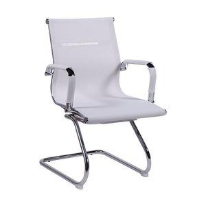 cadeira-office-escritorio-esteirinha-tela-charles_ray_eames-eames-secretaria-fixa-branca-1
