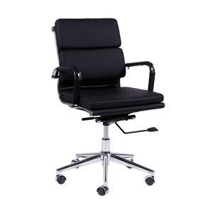 cadeira-office-escritorio-esteirinha-estofada-charles_ray_eames-eames-secretaria-preta-2