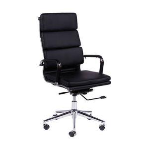cadeira-office-escritorio-esteirinha-estofada-charles_ray_eames-eames-presidente-diretor-preta-2