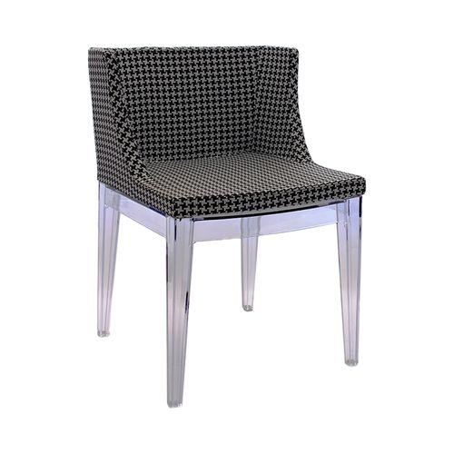 cadeira-mademoiselle-philippe-starck-kartell-madeira-incolor-transparente-policarbonato-listrada-preto-branco