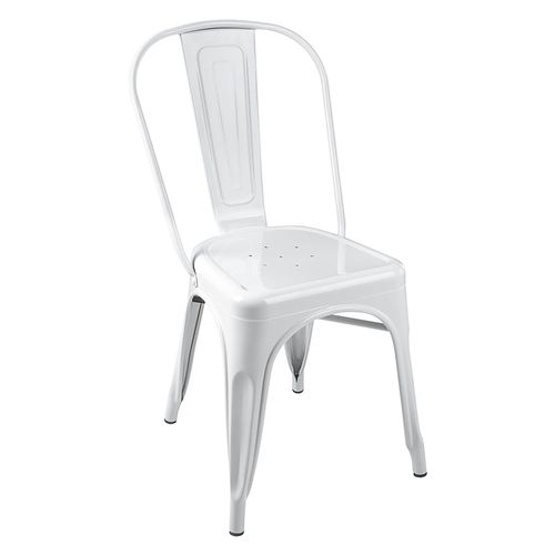 cadeira-iron-tolix-ferro_pintado-branca-1