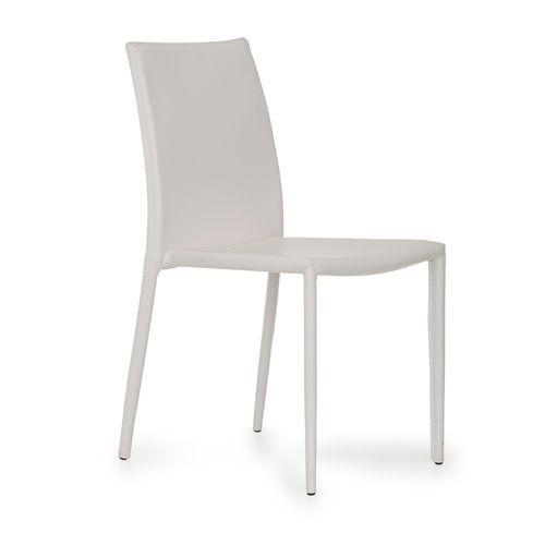 cadeira-4401-amanda-revestida-jantar-branca