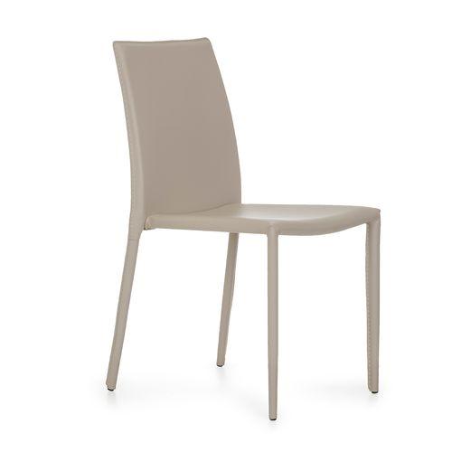 cadeira-4401-amanda-revestida-jantar-bege