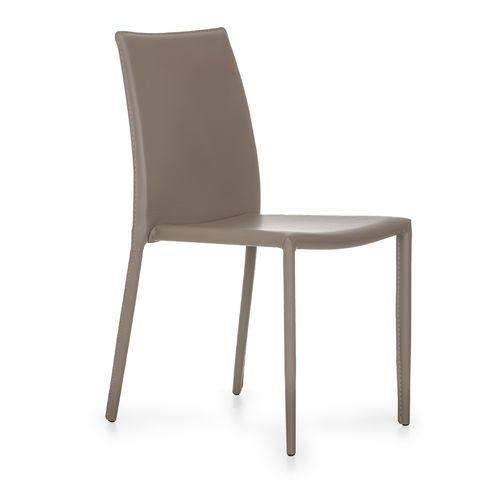 cadeira-4401-amanda-revestida-jantar-fendi