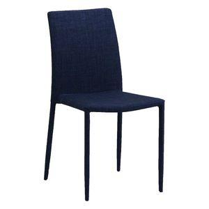 cadeira-4401-amanda-revestida-tecido-jantar-jeans