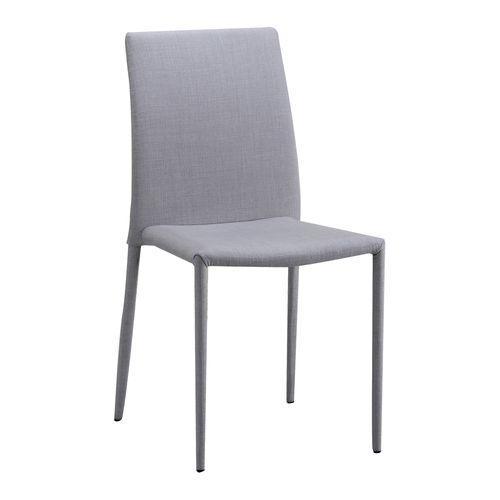 cadeira-4401-amanda-revestida-tecido-jantar-bege