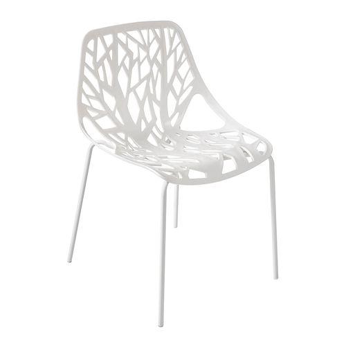 cadeira-consuelo-floresty-folha-polipropileno-base_cromada-branca