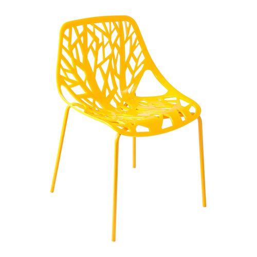 cadeira-consuelo-floresty-folha-polipropileno-base_cromada-amarela