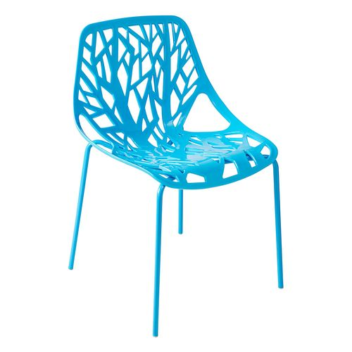 cadeira-consuelo-floresty-folha-polipropileno-base_cromada-azul