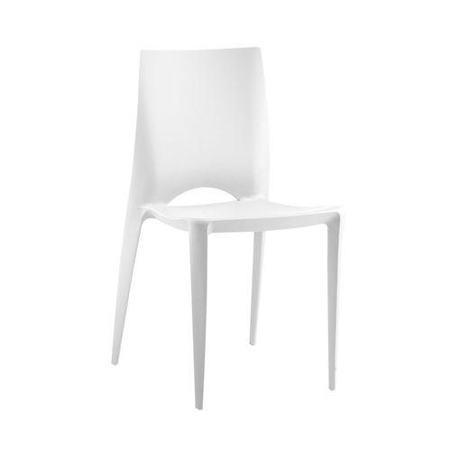cadeira-1139-daiane-polipropileno-empilhavel-branca