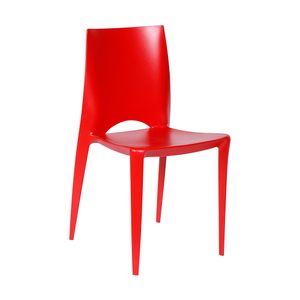 cadeira-1139-daiane-polipropileno-empilhavel-vermelha-2