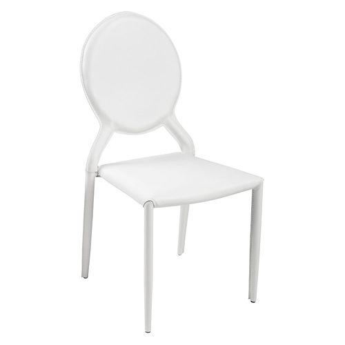 cadeira-rett-amanda-medalhao-revestida-tecido-branca