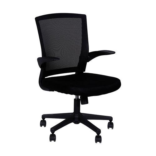 cadeira-escritorio-office-secretaria-preta-3314-3