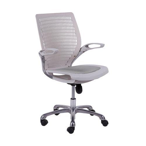 cadeira-escritorio-office-secretaria-branca-aluminio-3313-branca-3