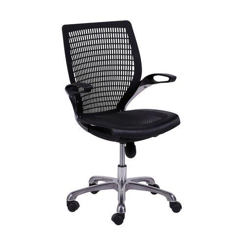 cadeira-escritorio-office-secretaria-branca-aluminio-3313-preta-3