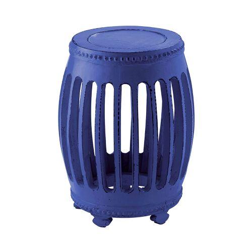 seat-garden-seat_garden-pequim-azul