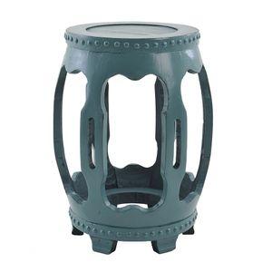 seat-garden-seat_garden-harbin-verde_petroleo