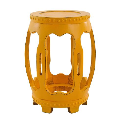 seat-garden-seat_garden-harbin-amarelo