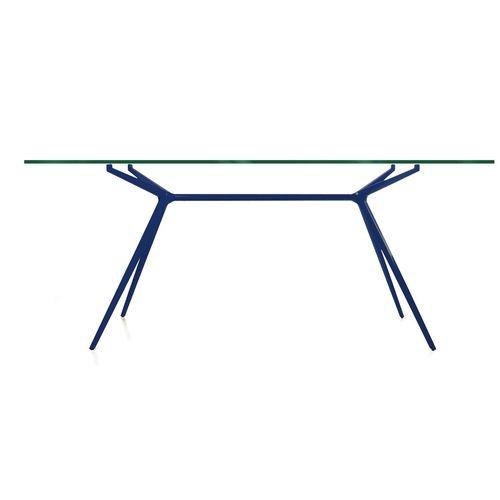 mesa-scab-leggy-azul-retangular-jantar