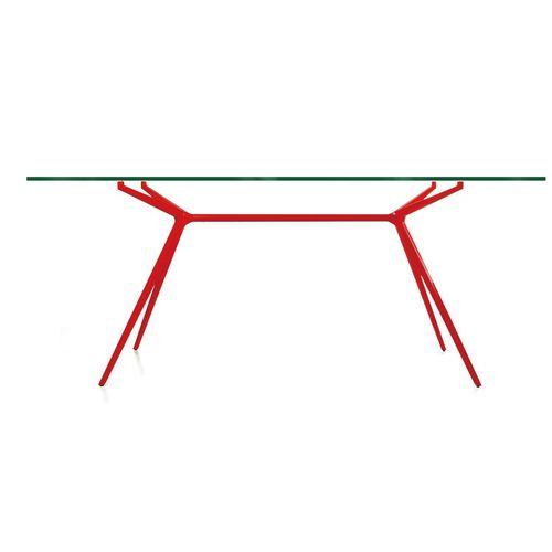 mesa-scab-leggy-vermelha-retangular-jantar