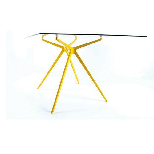 mesa-quadrada-scab-leggy-amarela