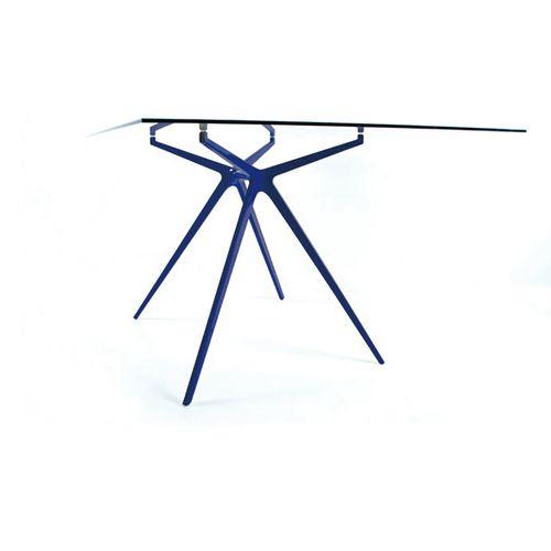 mesa-quadrada-scab-leggy-azul