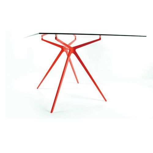 mesa-quadrada-scab-leggy-vermelha