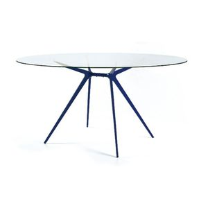 mesa-redonda-scab-leggy-azul