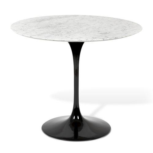 mesa-saarinen-jantar-redonda-eero_saarinen-tulip-marmore-carrara-carraro-aluminio-preta-1