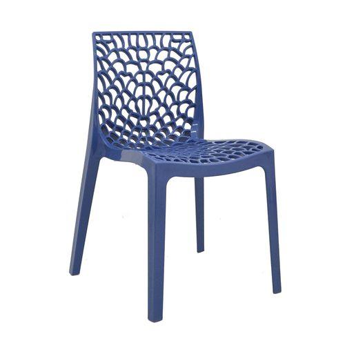 cadeira-gruvyer-italiana-up_on-polipropileno-azul