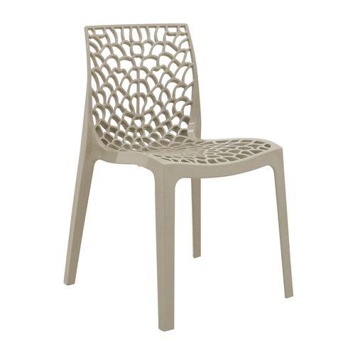 cadeira-gruvyer-italiana-up_on-polipropileno-fendi