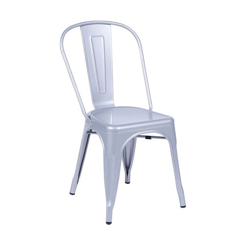 cadeira-iron-tolix-ferro_pintado-cinza