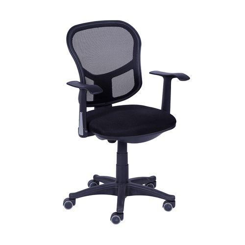 cadeira-escritorio-office-secretaria--3309-4