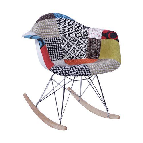 cadeira-rar-balanco-charles-ray-eames-dar-daw-dsw-dsr-mix