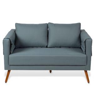 sofa-sofa_vesatilly-2_lugares-dois_lugares-sofa_retro-verde-sofa_verde-vesatilly--frente