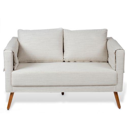 sofa-sofa_vesatilly-2_lugares-dois_lugares-sofa_retro-creme-sofa_creme-vesatilly--frente